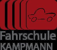 Fahrschule Kampmann, Landauerstraße 3a, 67434 Neustadt an der Weinstraße, Tel.: 06321 929788, E-Mail: info@fahrschule-kampmann.de