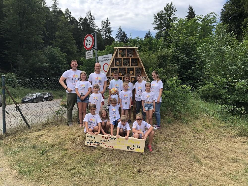 2019-7_Jugendzeltlager1