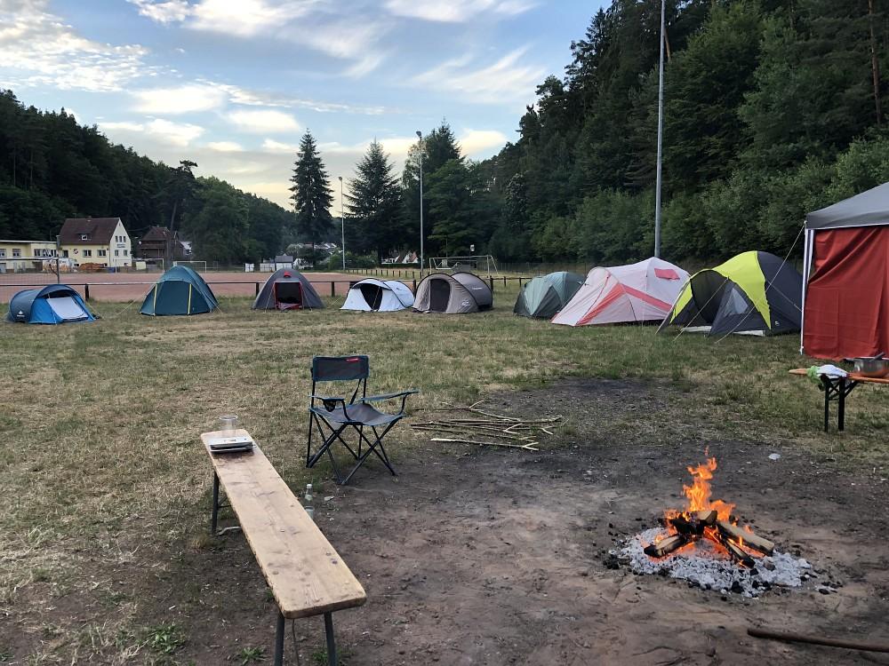 2019-7_Jugendzeltlager2
