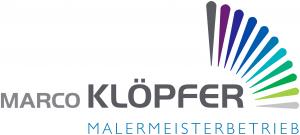 Kloepfer_Logo_farbig