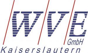 Logo_WVE_KL
