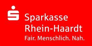 Logo SPK-RH-FMN w_r