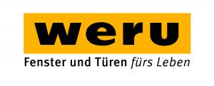 Weru_Logo.png