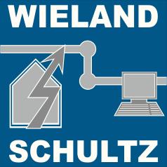 Wieland-Schultz_Logo