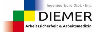 diemer_logo