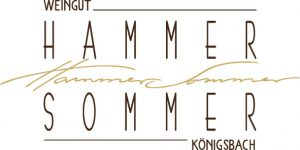 hammer_sommer.logo