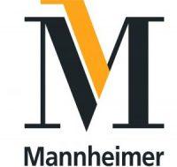 logo-grau-gelb-mannheimer